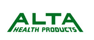 Alta Health Products Logo
